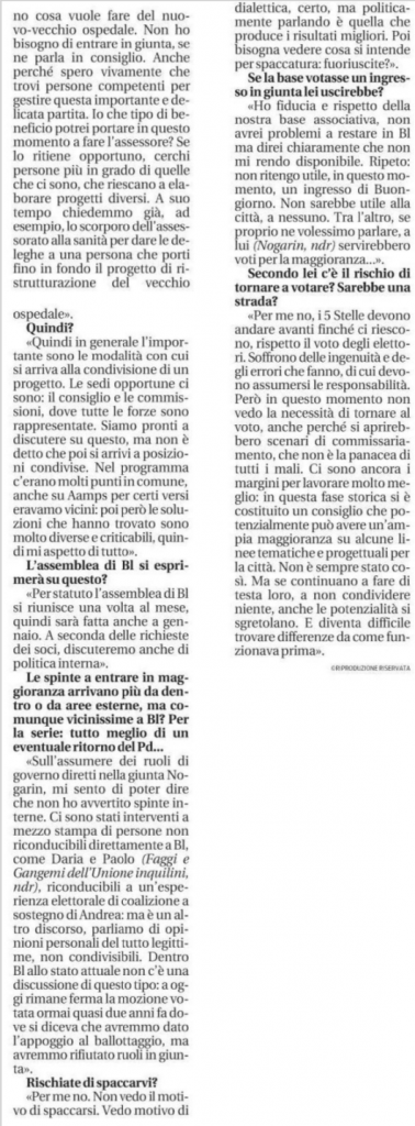 Tirreno-2016-01-12b
