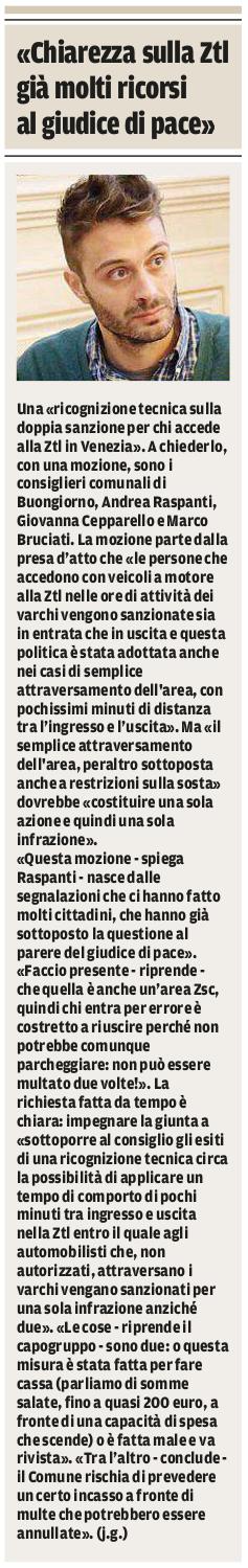2016-05-24-Tirreno