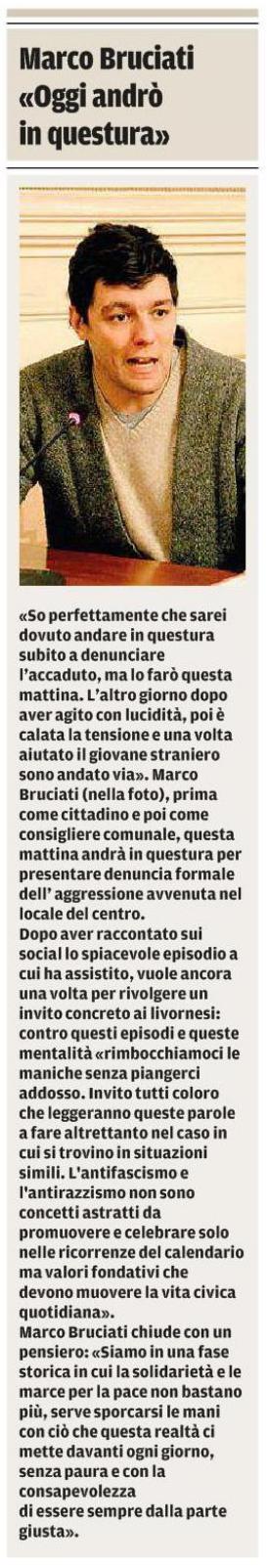 2016-06-01-Il Tirreno