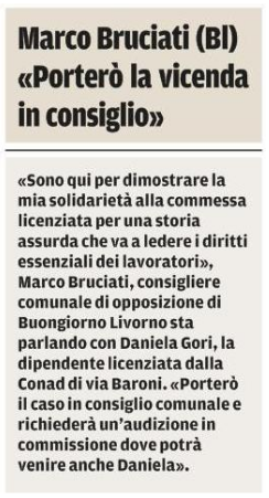 2016-06-13-Tirreno